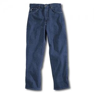 Jeans de Trabajo