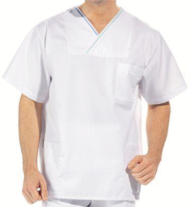Delantal Médico